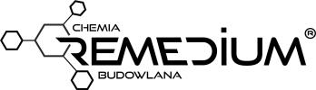 remedium